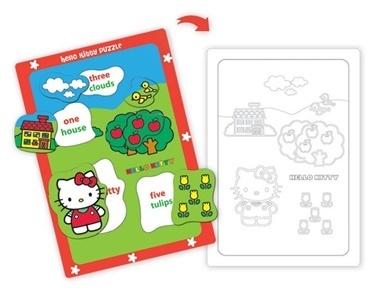 HARİKA KANATLAR Çocuk Kitapları Renkli